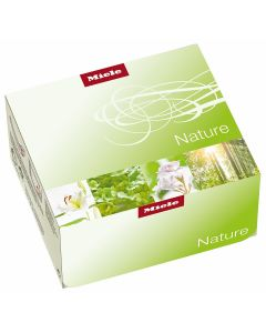 Препарат Miele CareCollection Fragrance NATURE